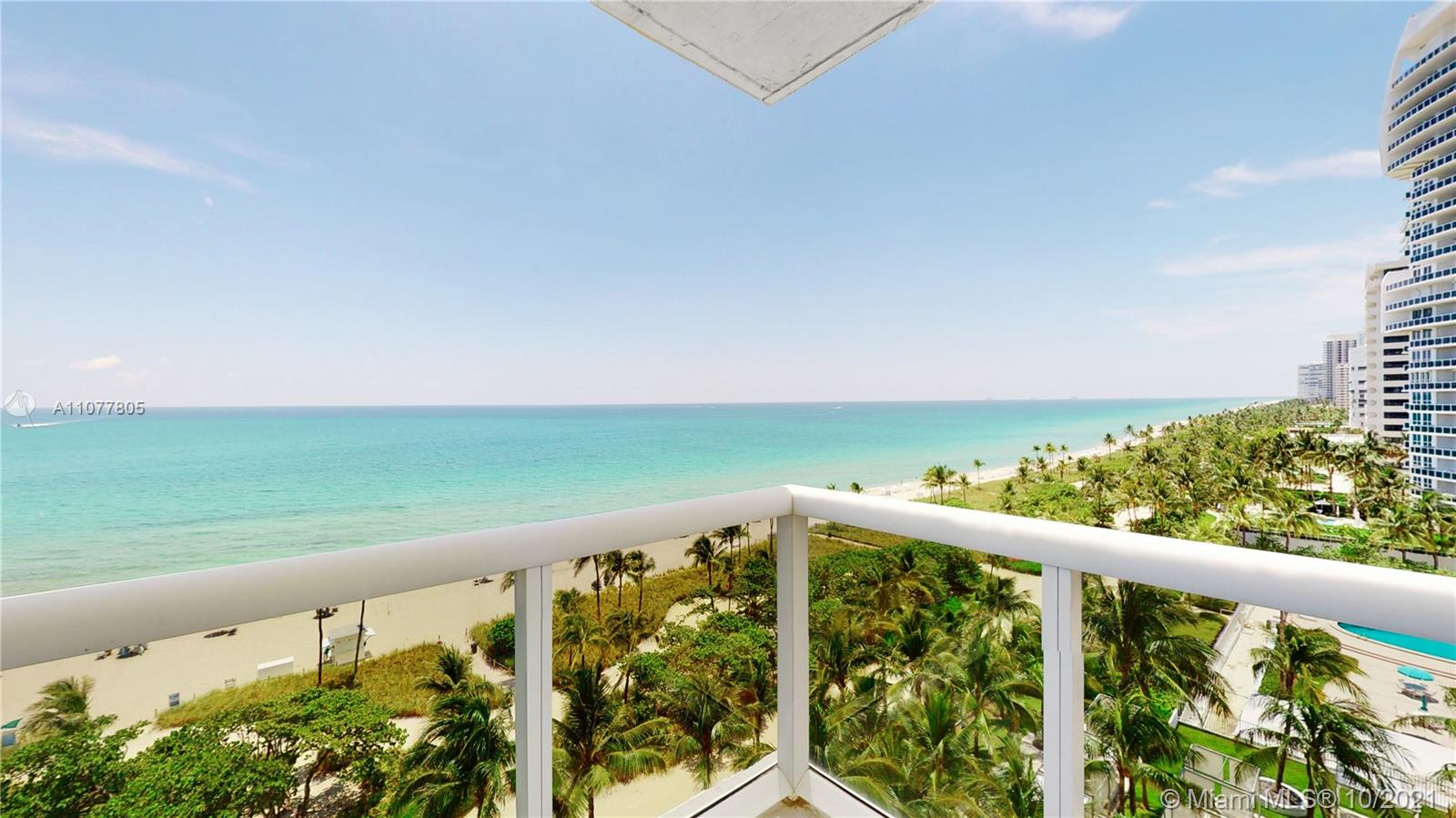 10275 Collins Ave #810 photo016