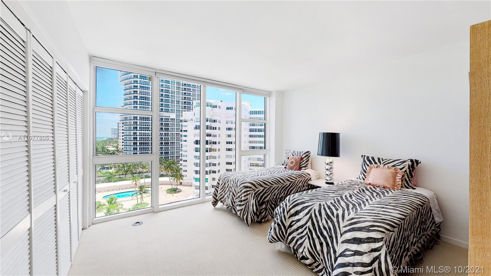 10275 Collins Ave #810 photo012