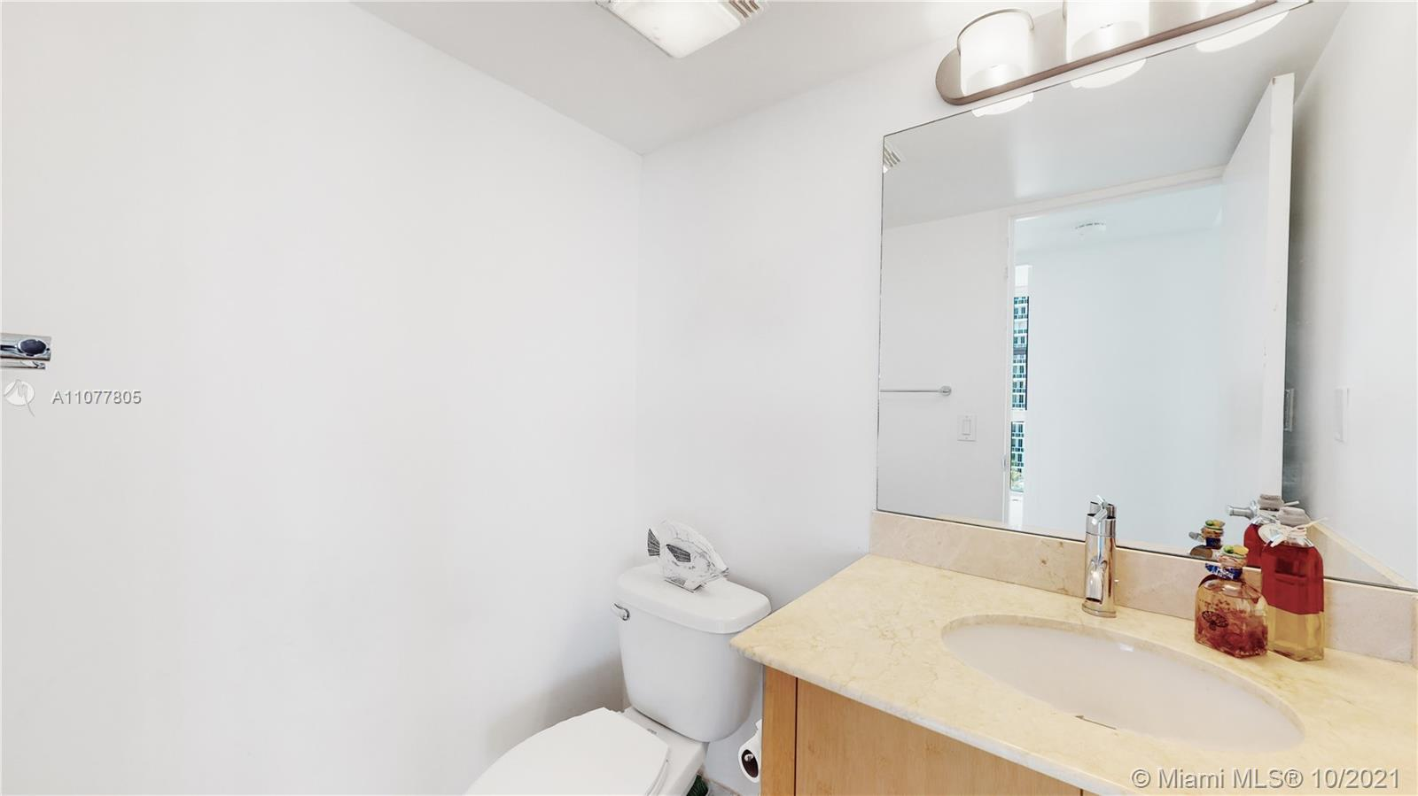 10275 Collins Ave #810 photo015