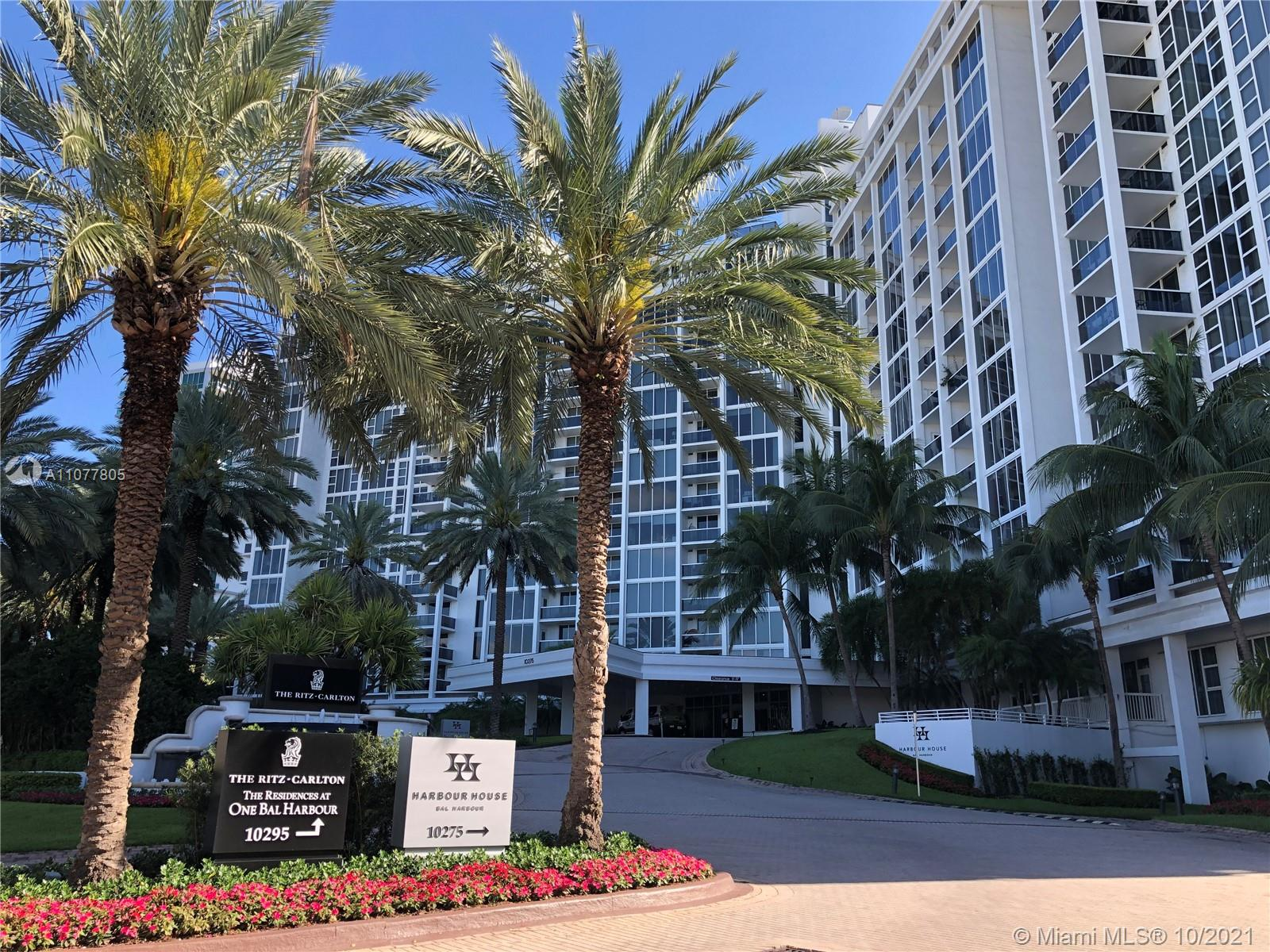 10275 Collins Ave #810 photo039