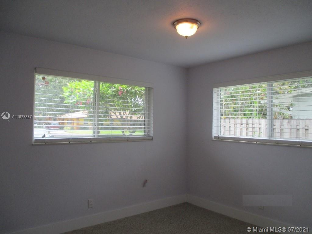 Photo of 2601 NW 3rd Ave, Home