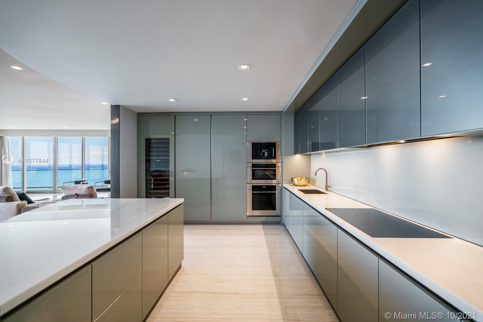 Photo of Residences by Armani Casa Apt 3700