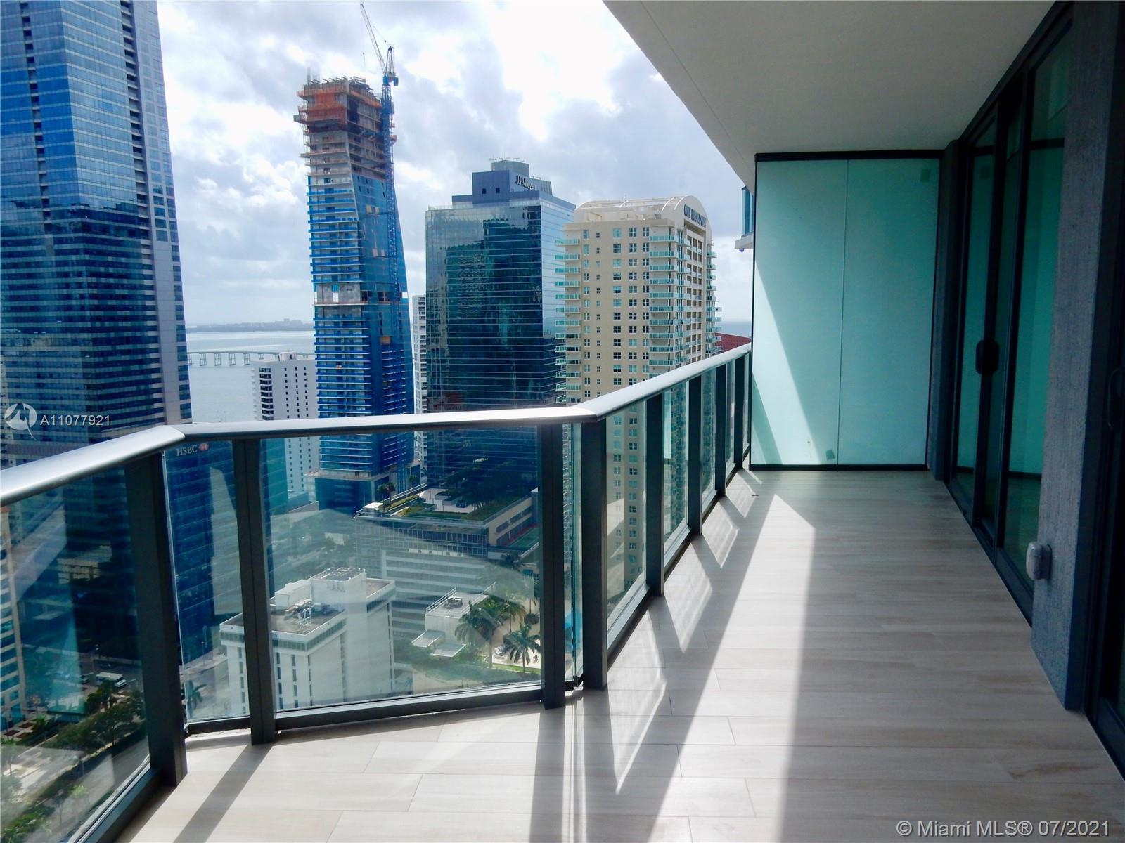 1300 S Miami Ave #2903 photo023