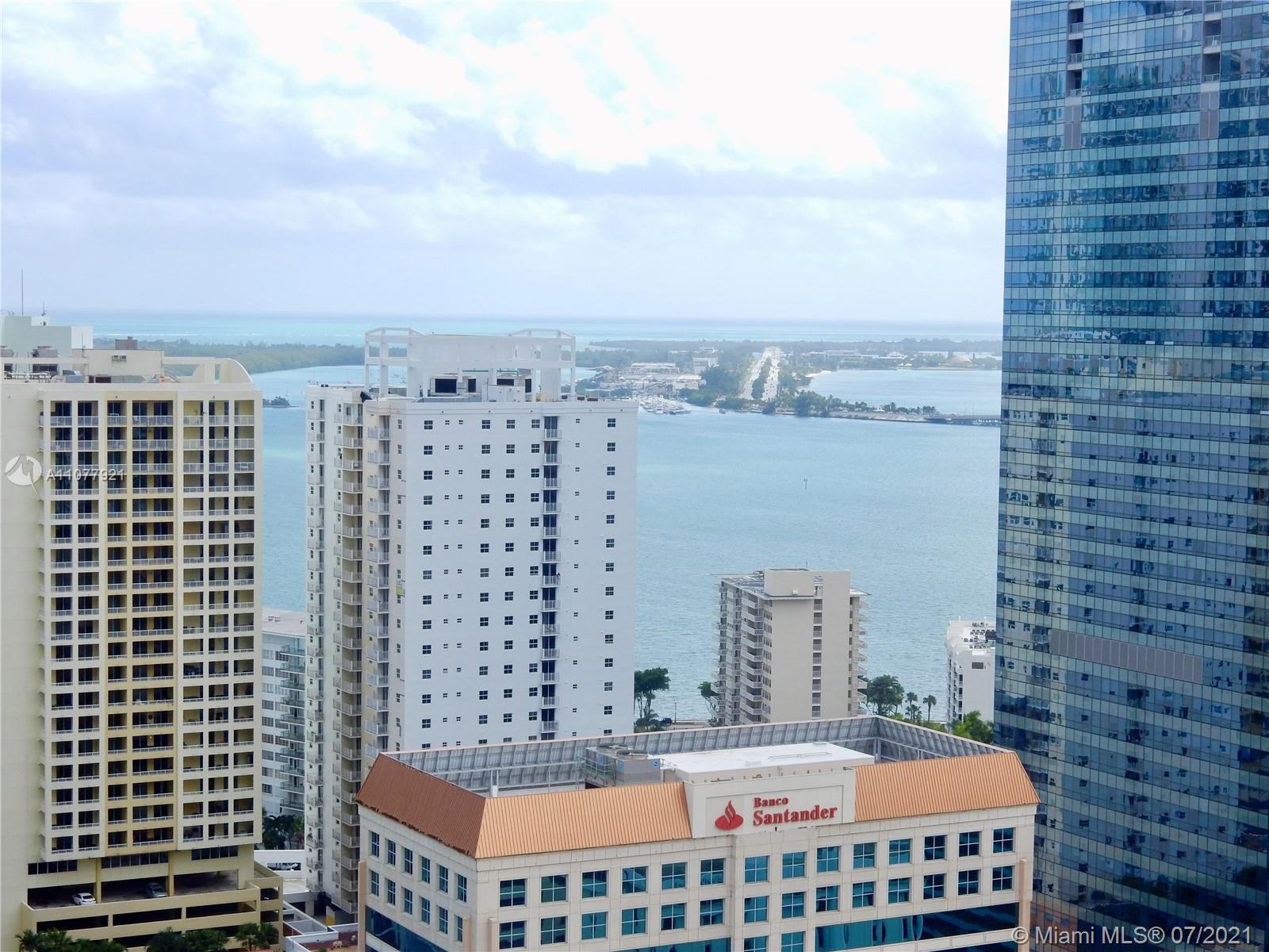 1300 S Miami Ave #2903 photo027