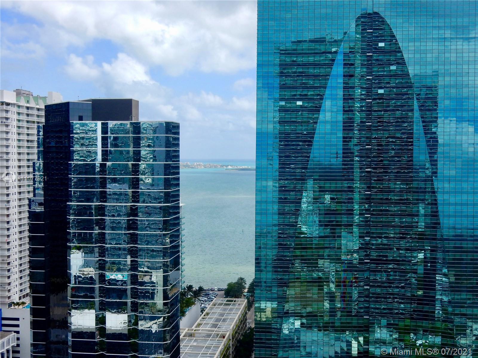 1300 S Miami Ave #2903 photo026