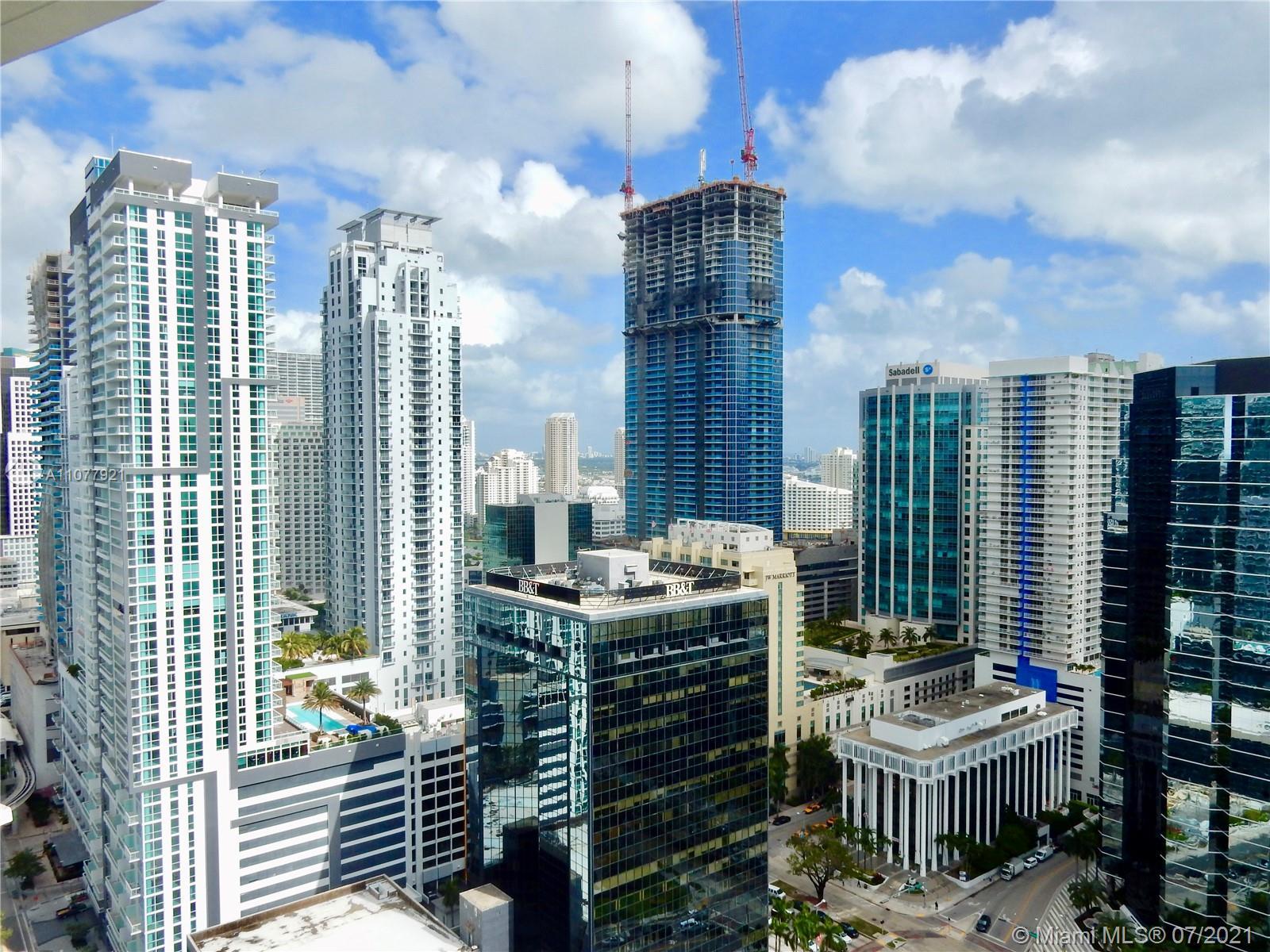 1300 S Miami Ave #2903 photo022