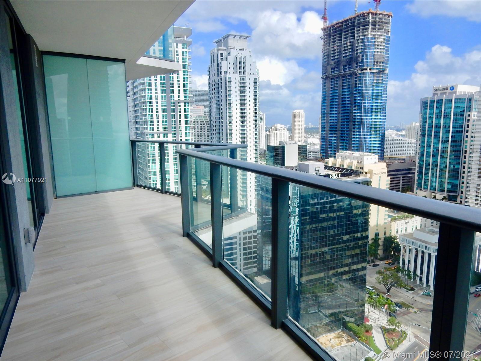 1300 S Miami Ave #2903 photo024