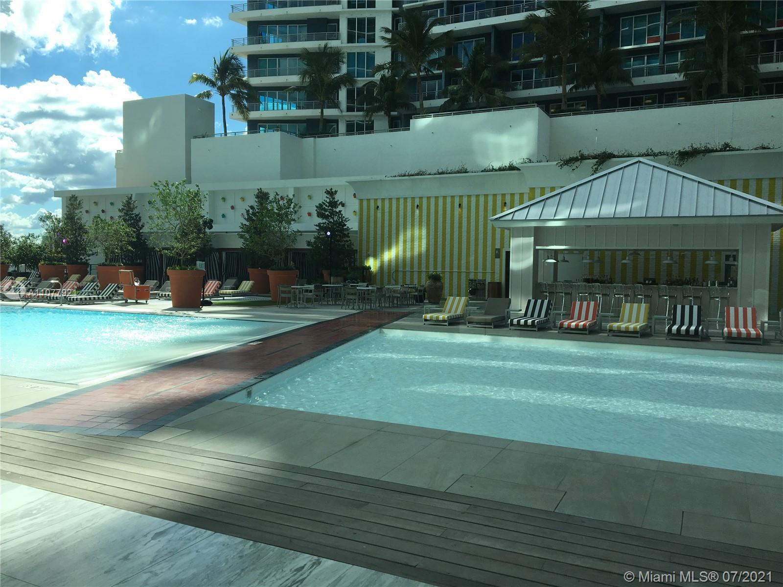 1300 S Miami Ave #2903 photo030
