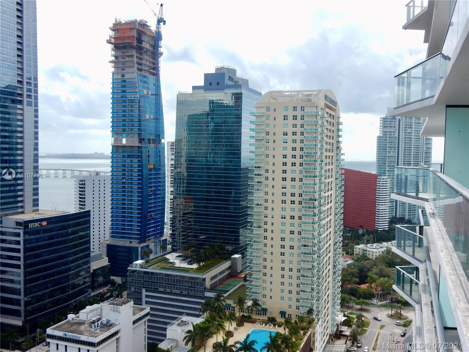 1300 S Miami Ave #2903 photo025