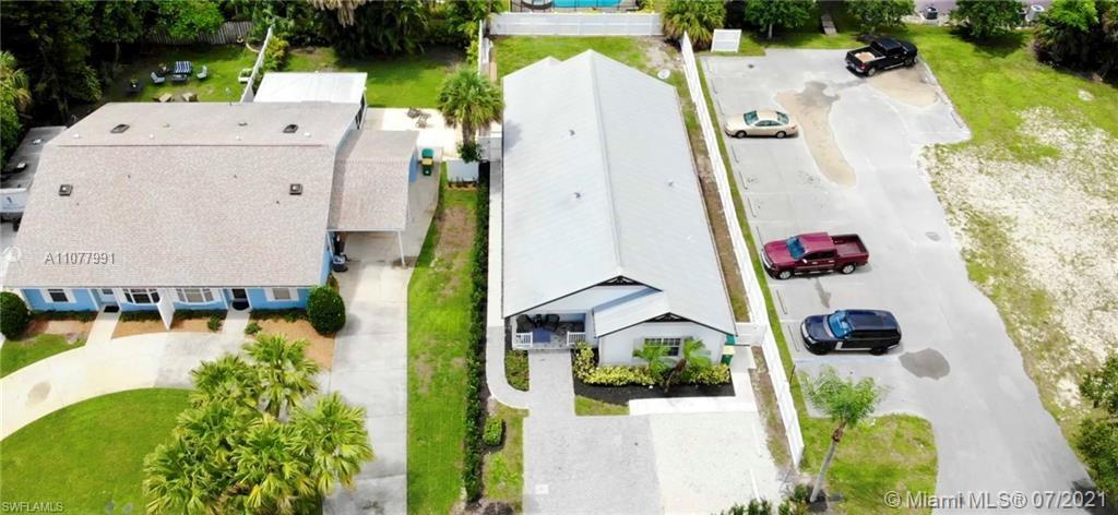 Photo of 861 97TH AVE, Home