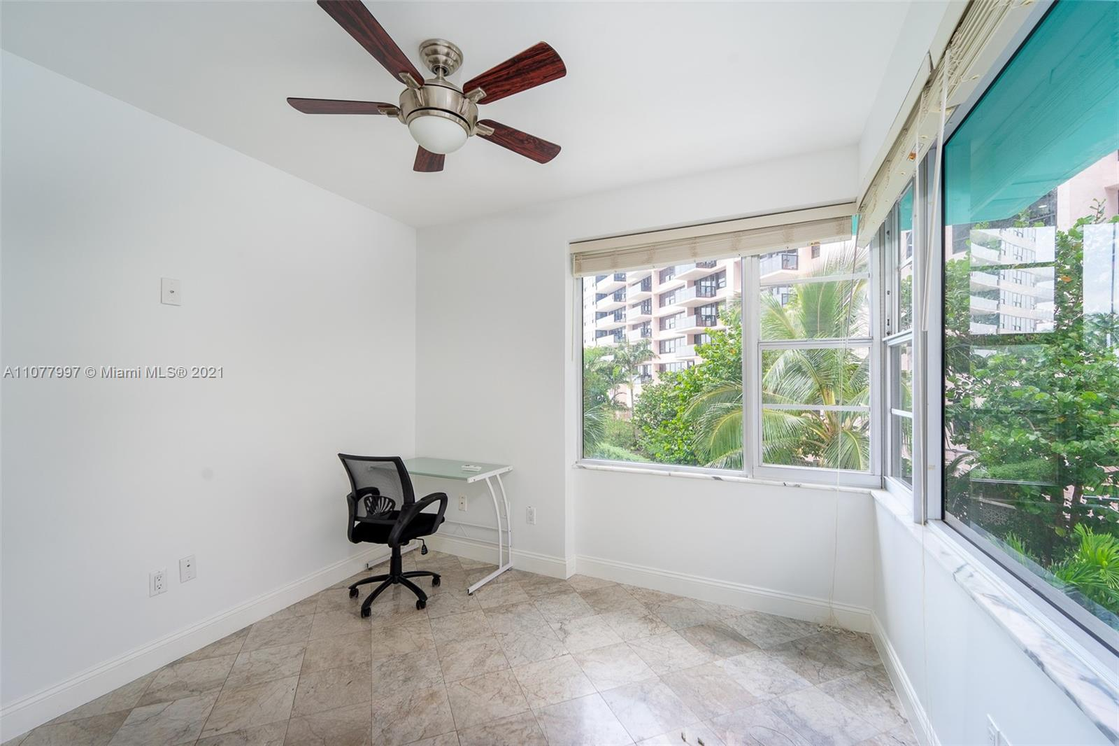 5255 Collins Ave #2A photo04