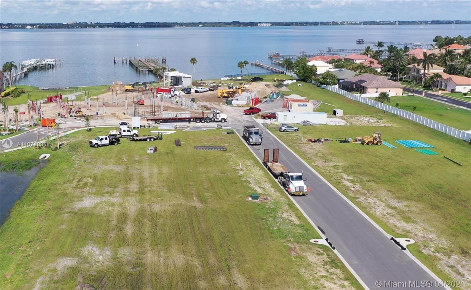 Photo of Harbor Island Beach Club Apt 203
