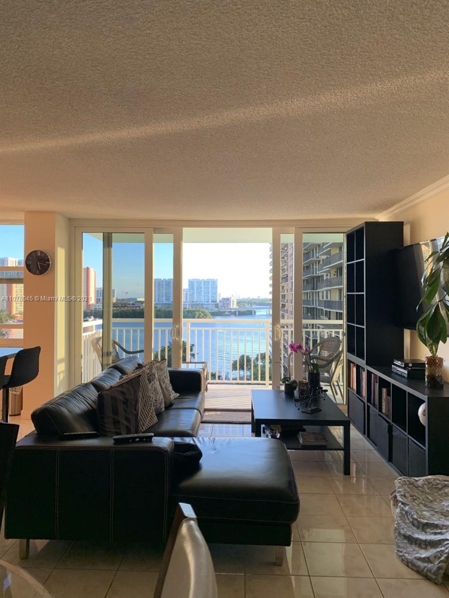 Winston Tower 500 #1111 - 301 174th St #1111, Sunny Isles Beach, FL 33160