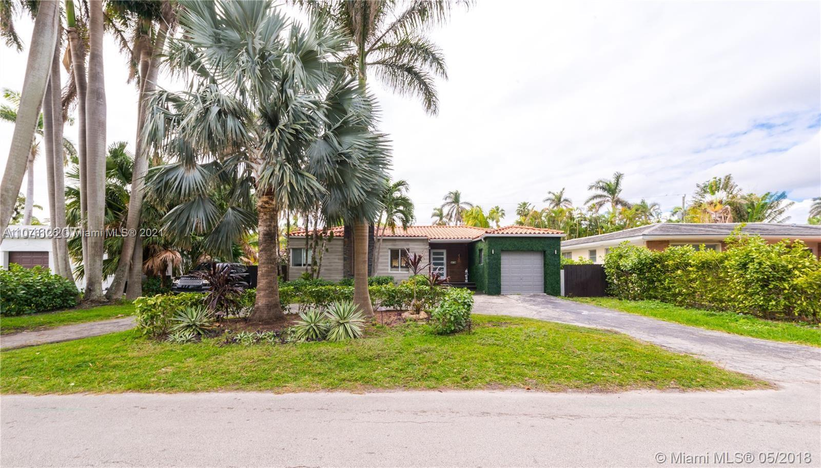 Main property image for  7700 Coquina Dr #