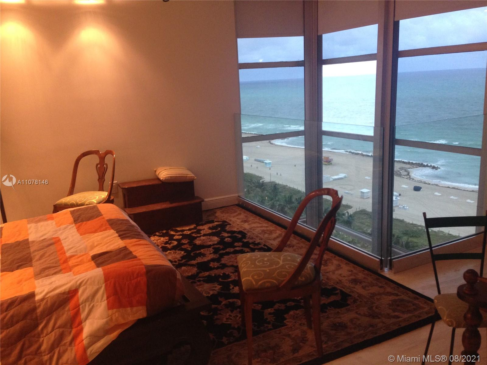 2899 Collins Ave #PHB photo05