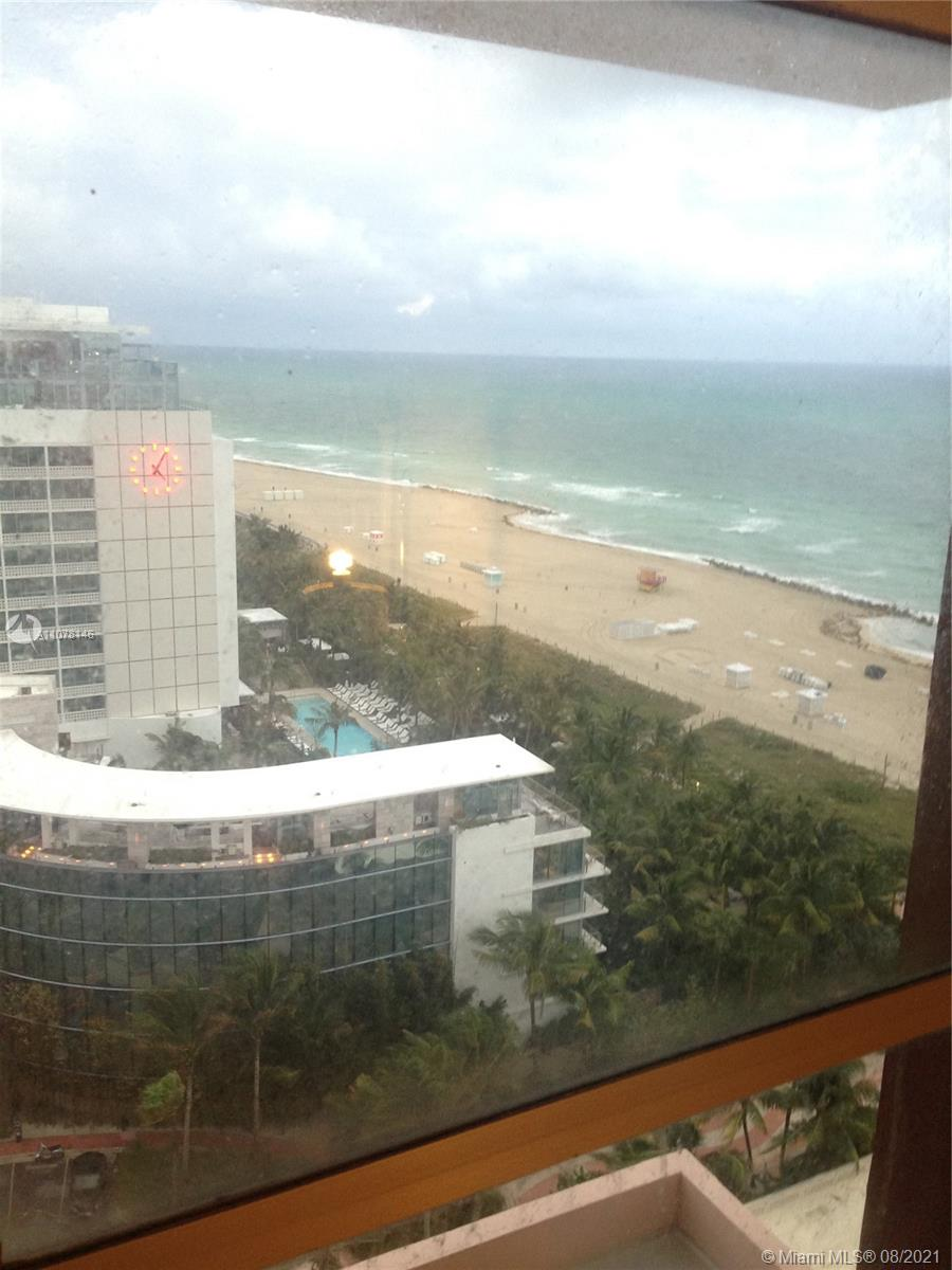 2899 Collins Ave #PHB photo010