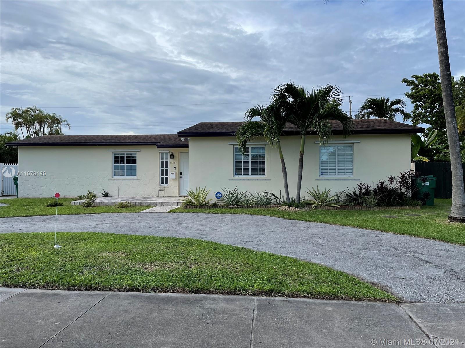 Southern Estates - 11881 SW 35th Ter, Miami, FL 33175