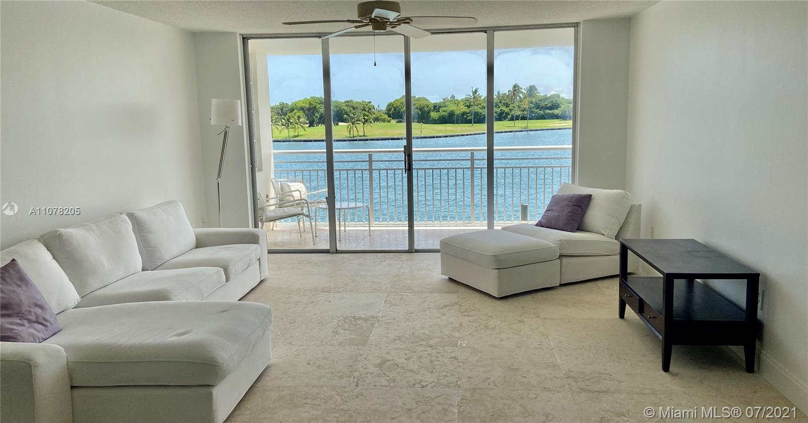Main property image for  9250 W Bay Harbor Dr #2B