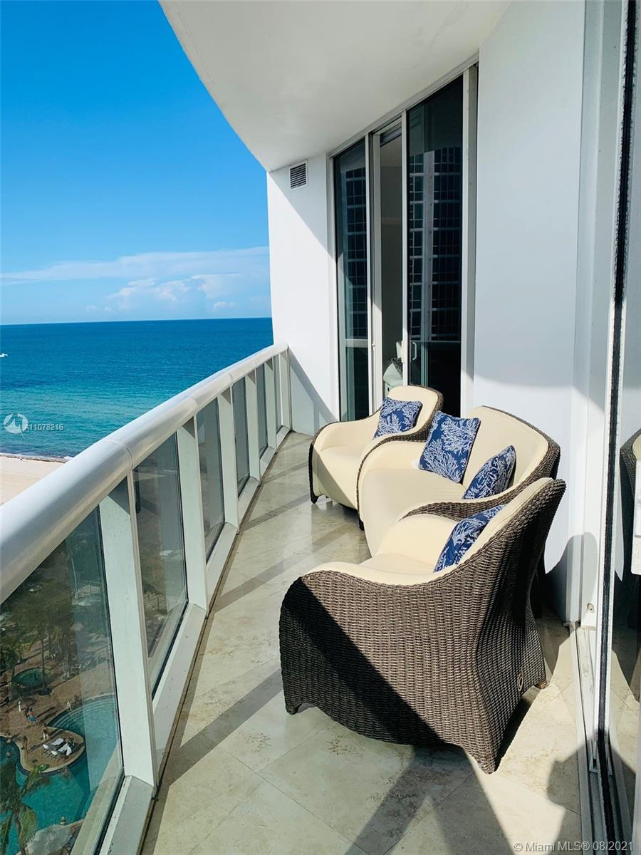 18101 COLLINS AVE #1406 photo02