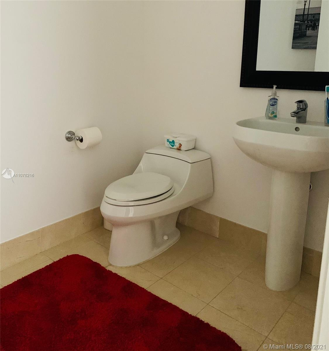18101 COLLINS AVE #1406 photo012