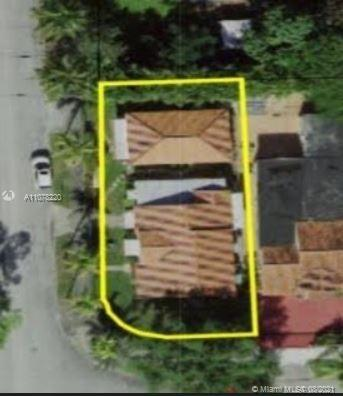 Photo of 2495 Sw 25th Ave