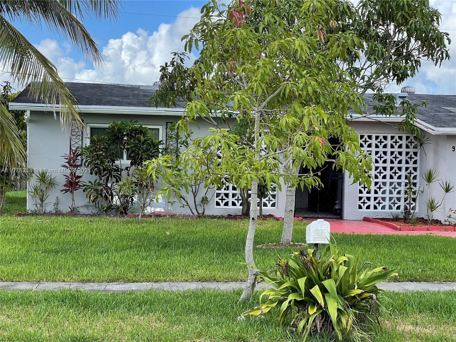 Sunrise Golf Village - 9168 NW 25th St, Sunrise, FL 33322