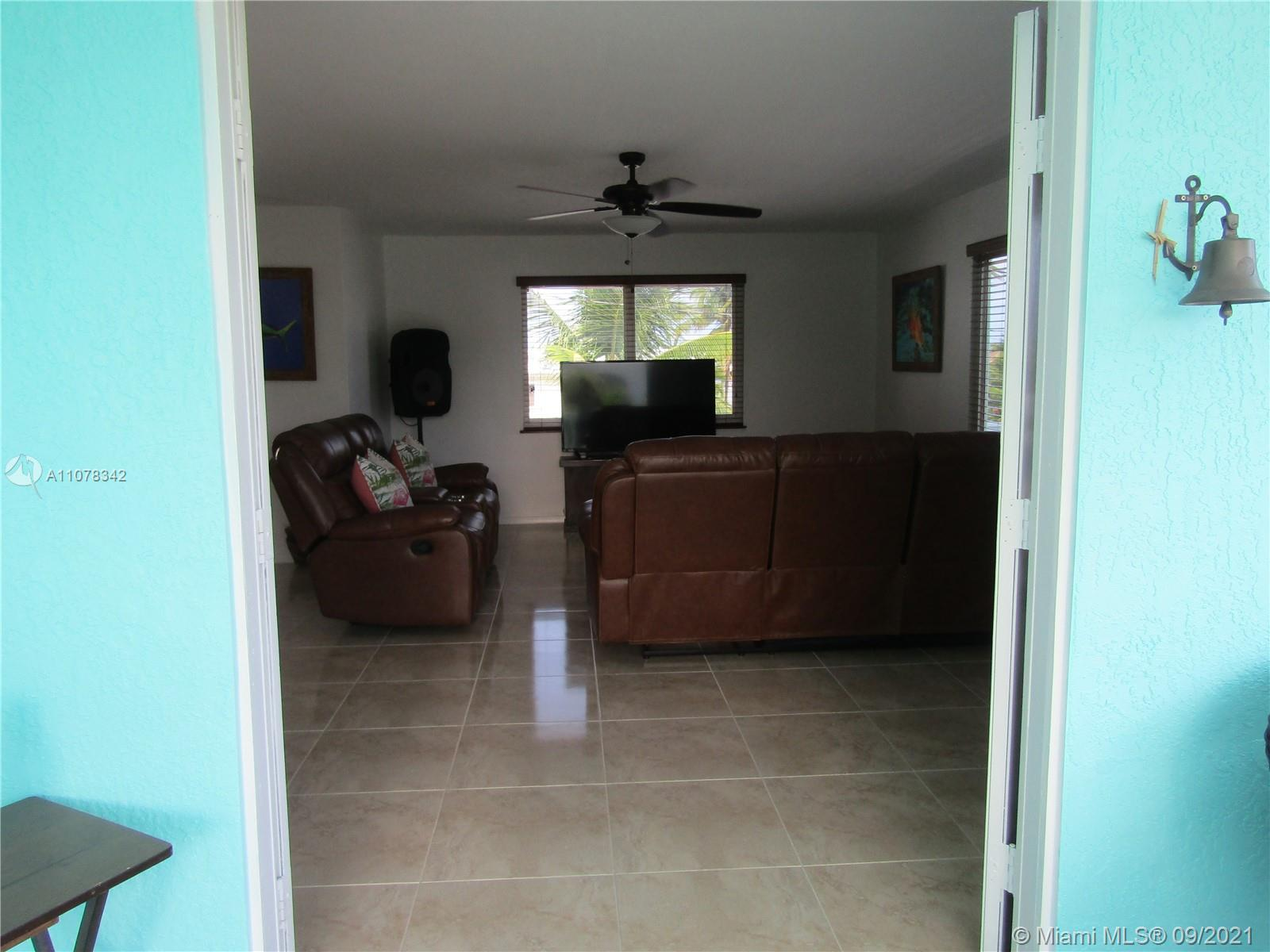 Photo of 120 3rd Lane, Home