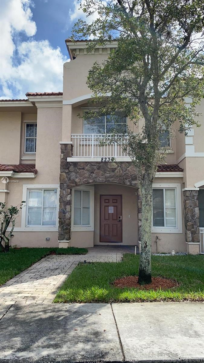 Main property image for  8230 SW 27th St #105