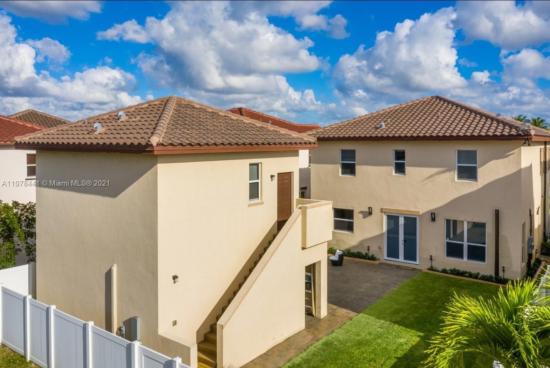 16951 SW 90th Terrace Cir photo042