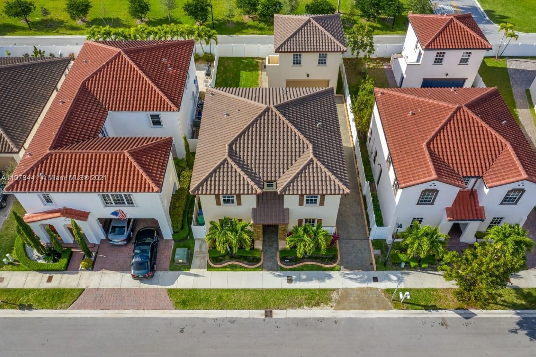 16951 SW 90th Terrace Cir photo036