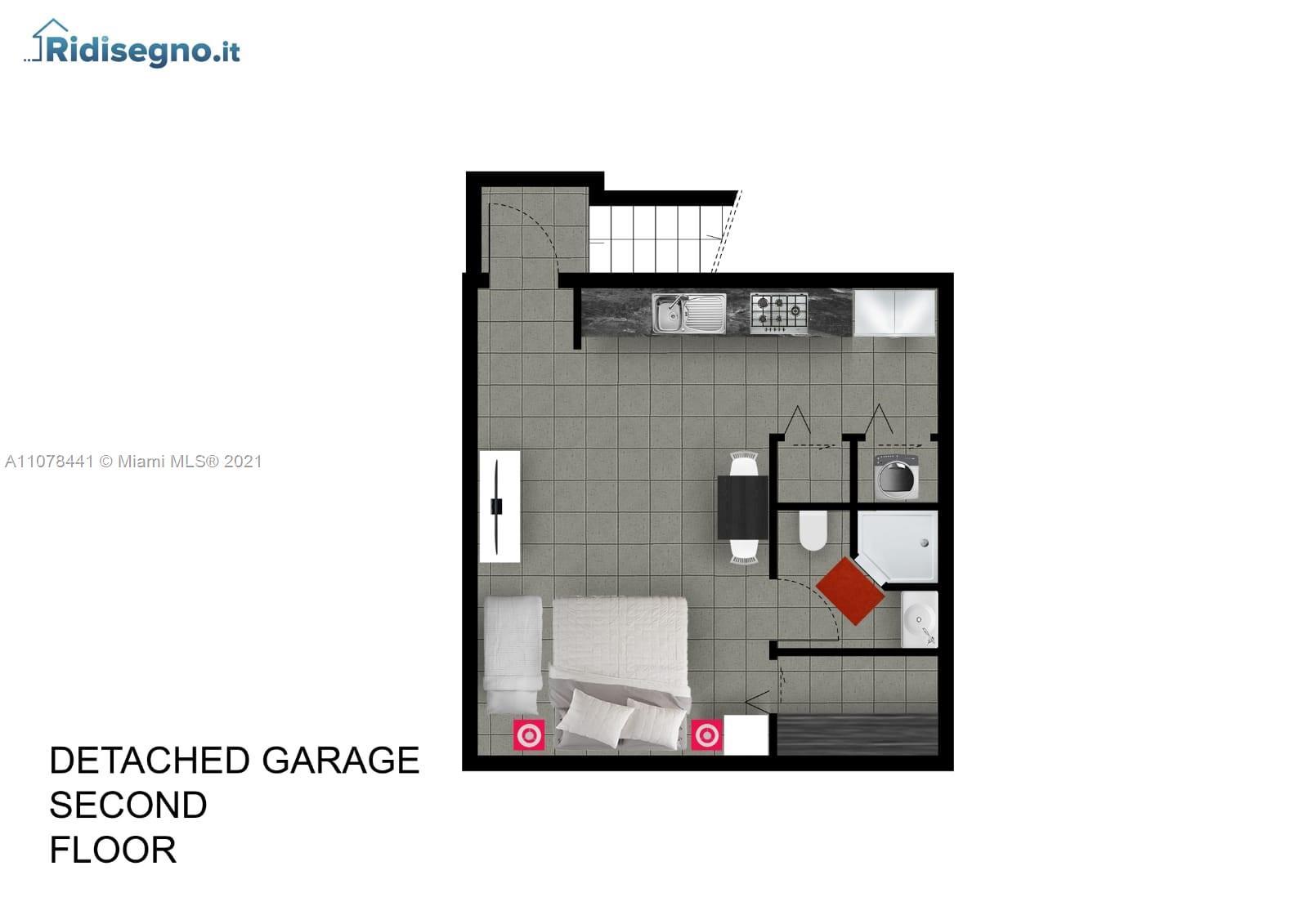 16951 SW 90th Terrace Cir photo044