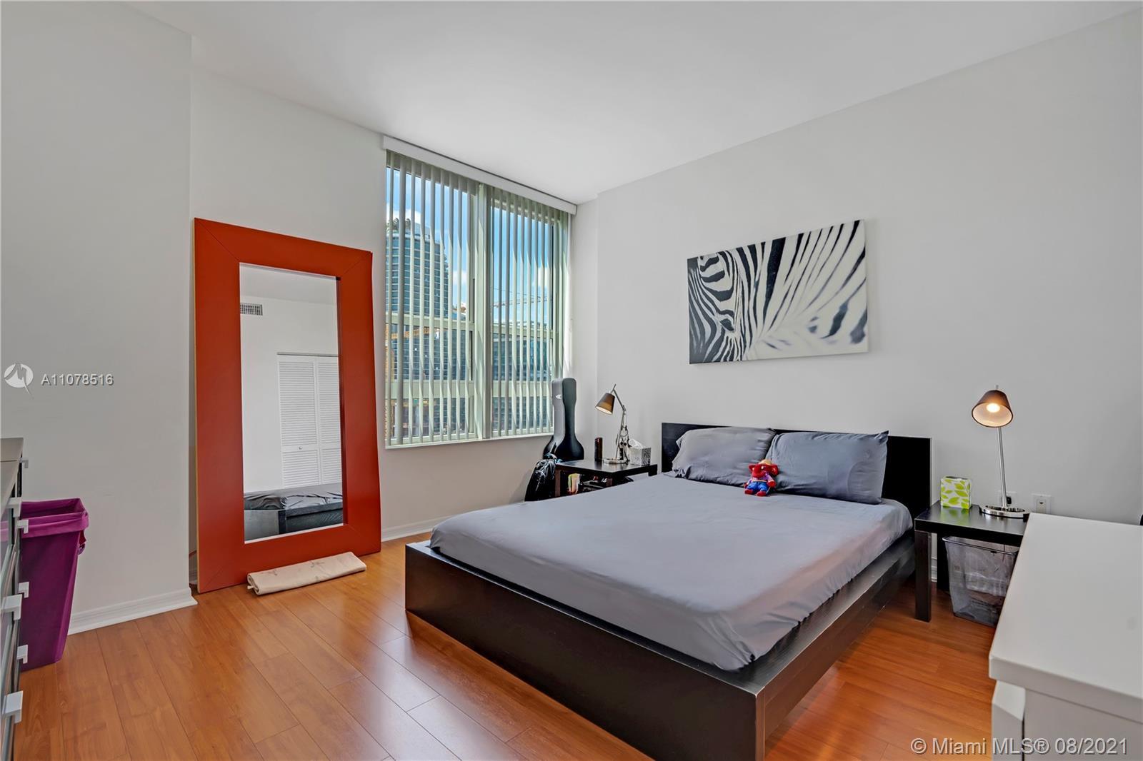 951 Brickell Ave #3909 photo016