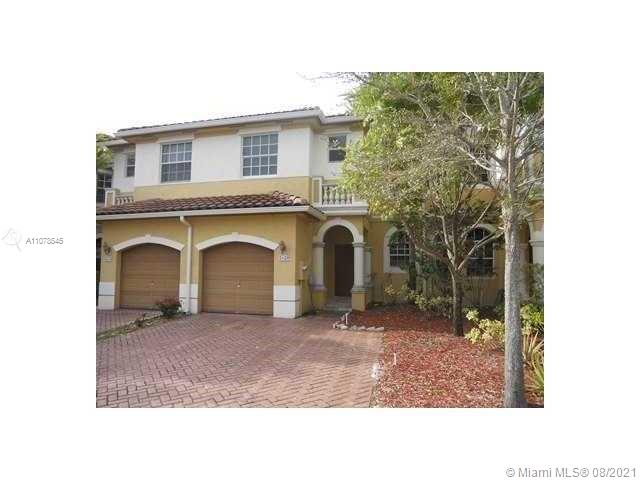 Main property image for  5028 SW 141st Ave #5028