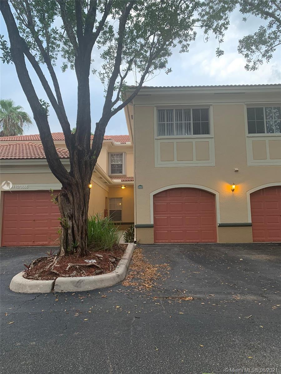 Main property image for  2549 Centergate Dr #202