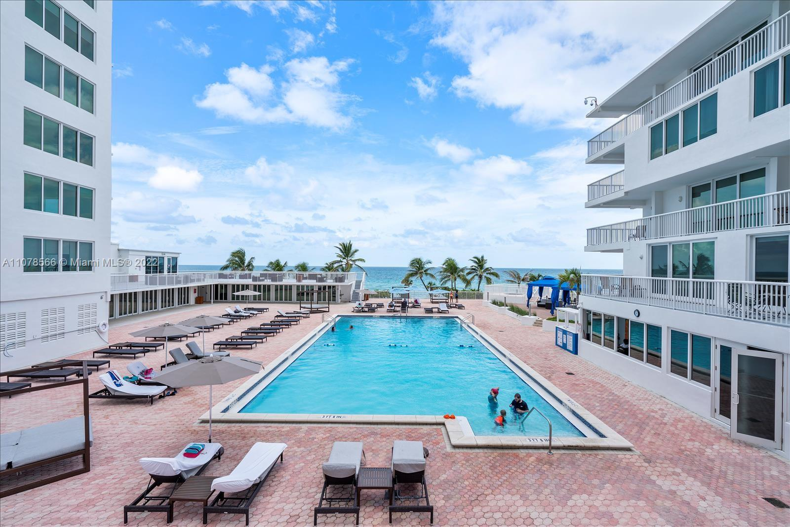 5401 Collins Ave #1524 photo027