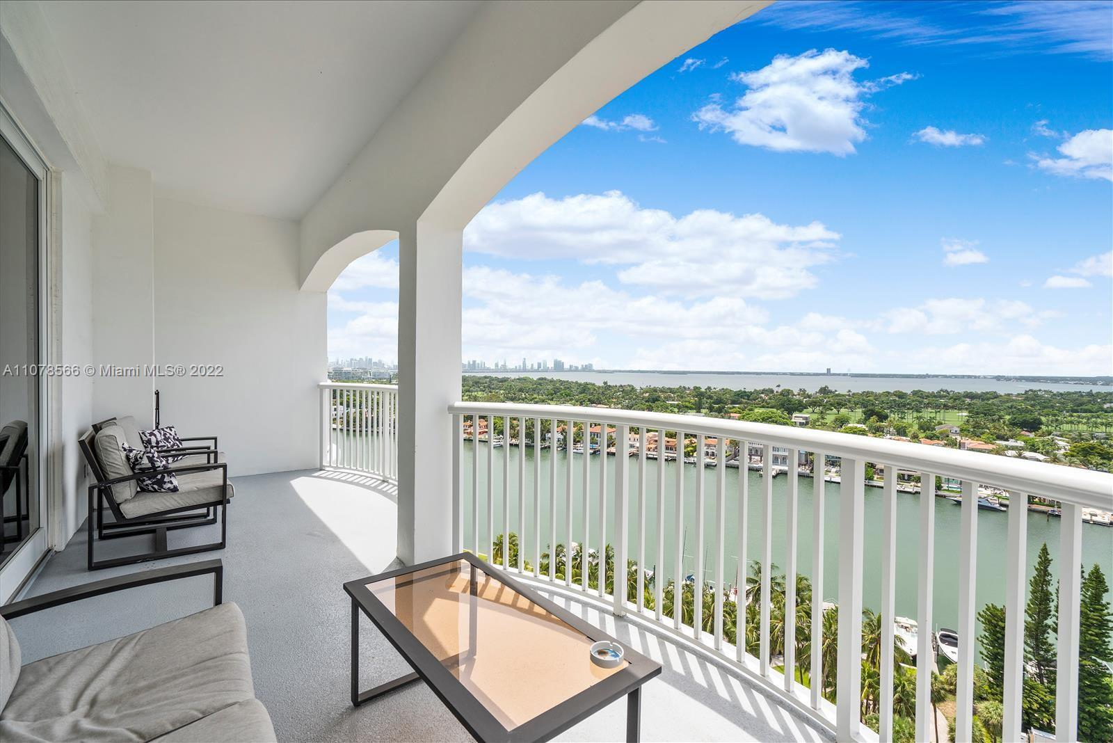 5401 Collins Ave #1524 photo02