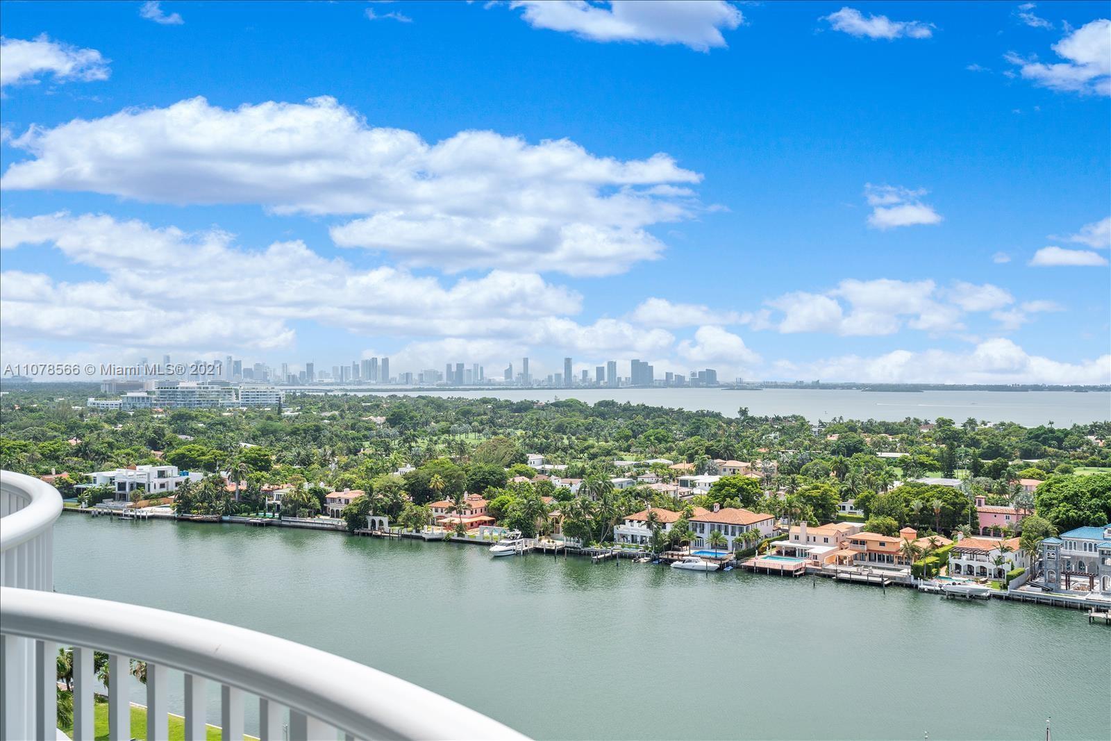 Carriage House #1524 - 5401 Collins Ave #1524, Miami Beach, FL 33140