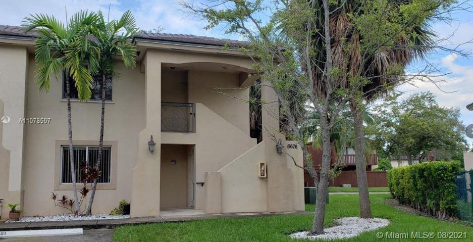 Snapper Creek - 6676 SW 115th Ct, Miami, FL 33173