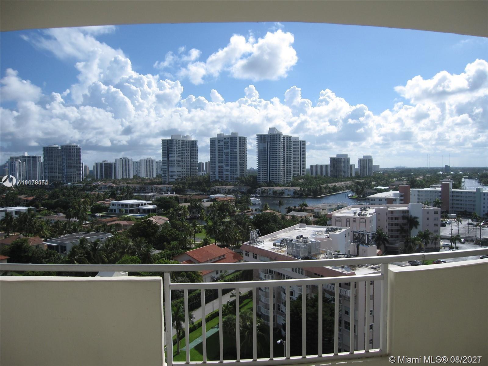 Parker Dorado #1220 - 3180 S Ocean Dr #1220, Hallandale Beach, FL 33009