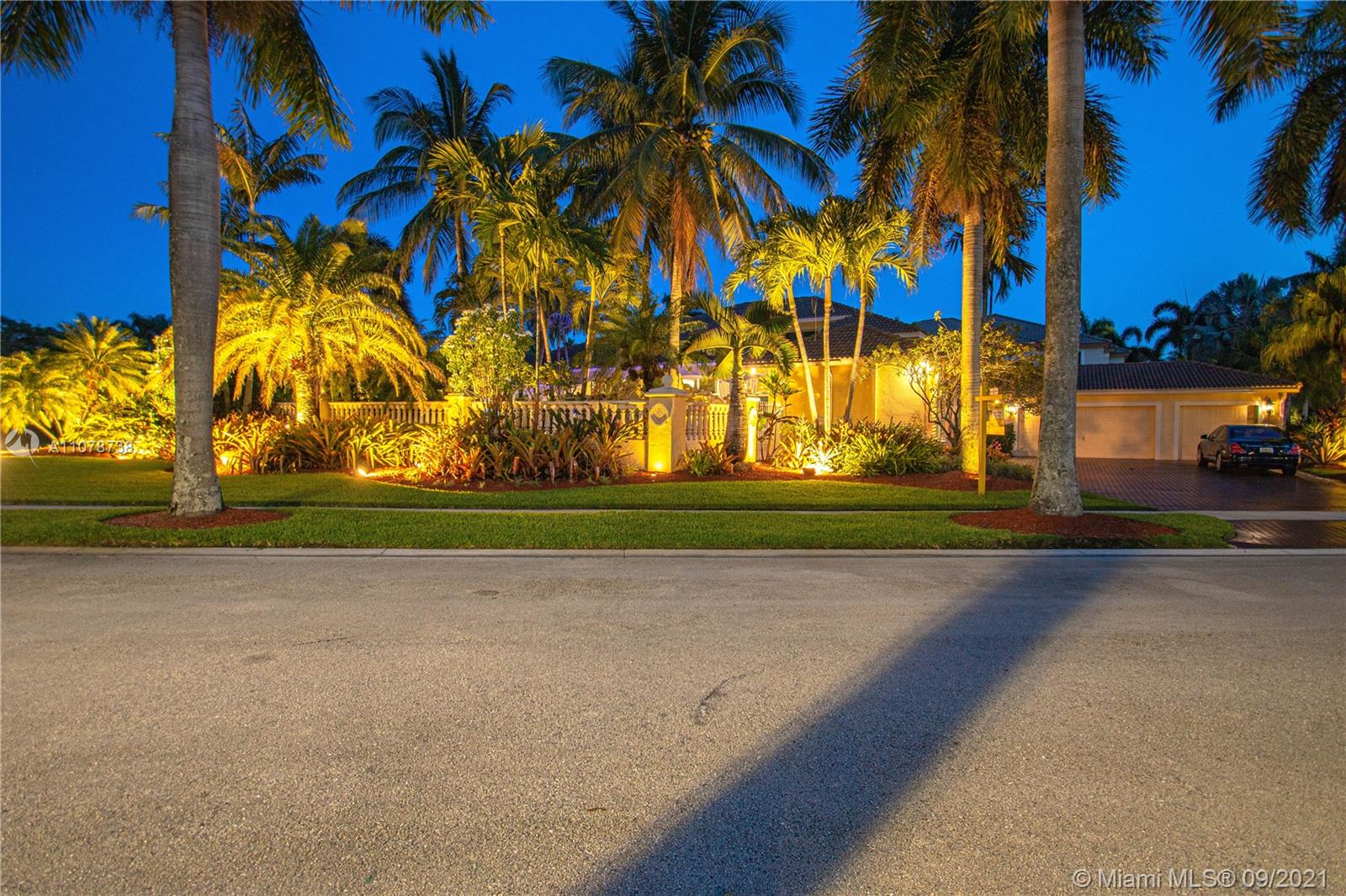 Main property image for  3501 SW 185th Ave