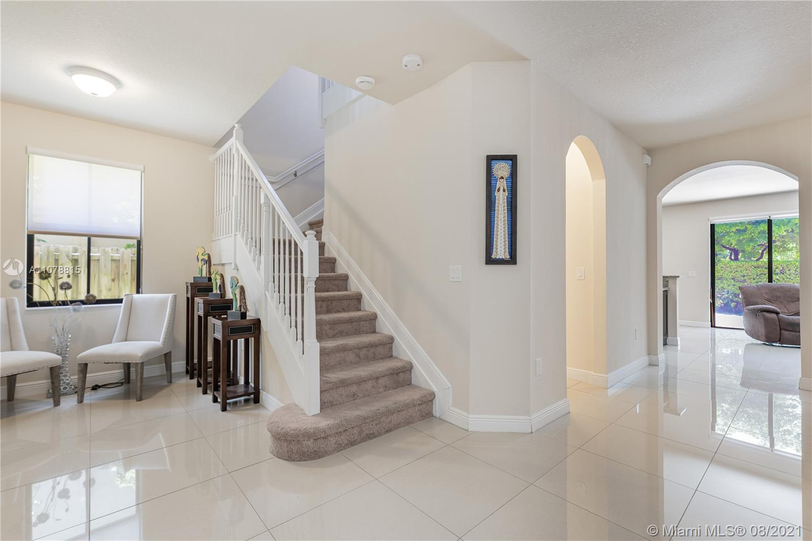 Photo of 8830 Nw 101st Pl
