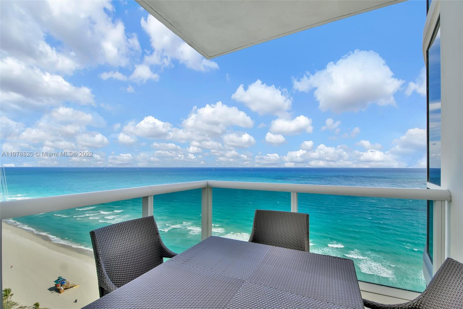 18101 Collins Ave #3309 photo013