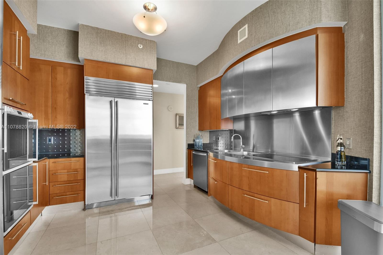 18101 Collins Ave #3309 photo017
