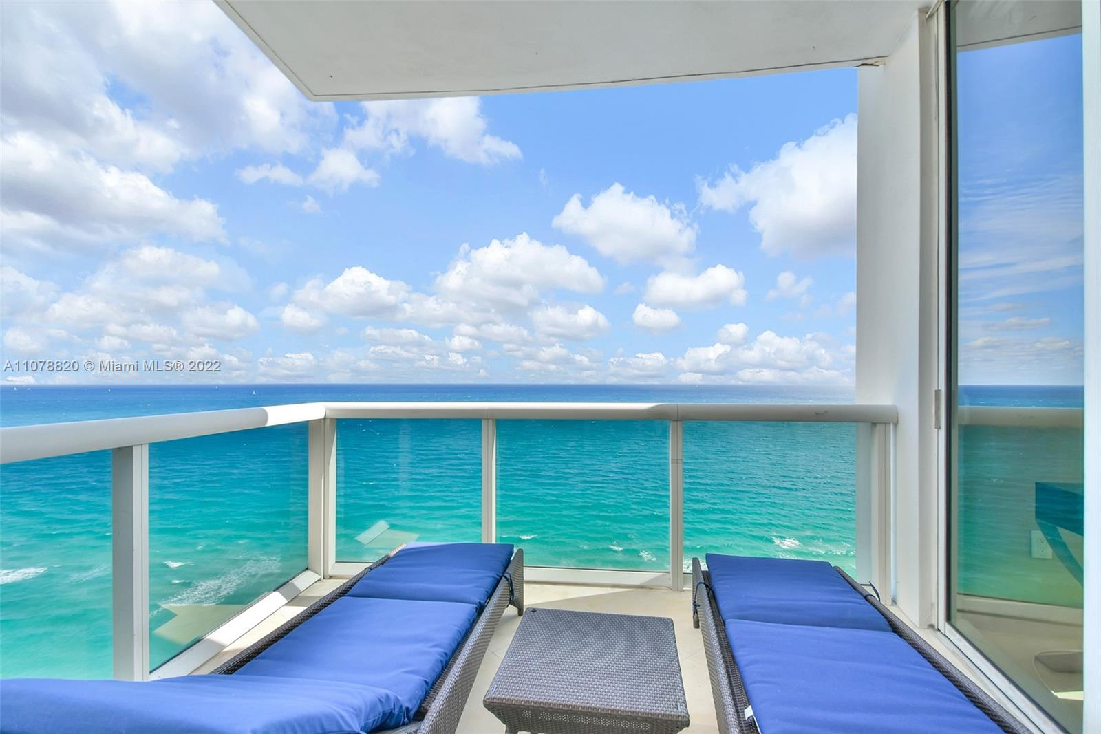 18101 Collins Ave #3309 photo016