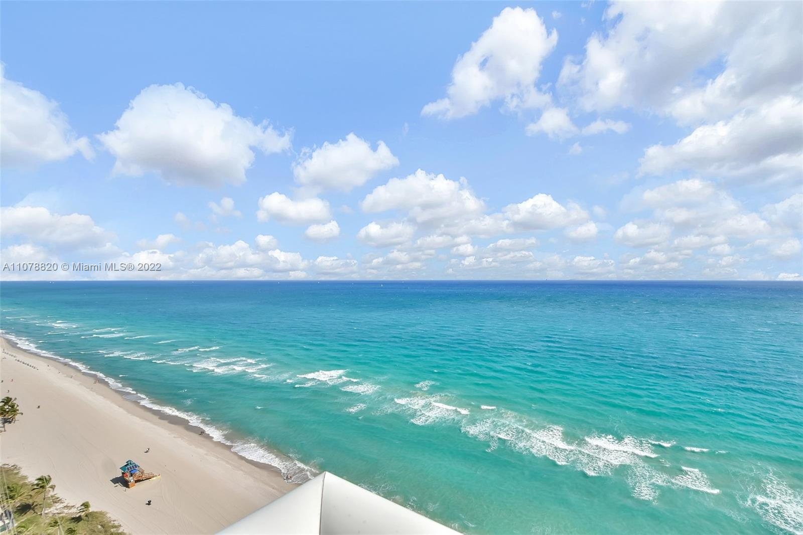 18101 Collins Ave #3309 photo07