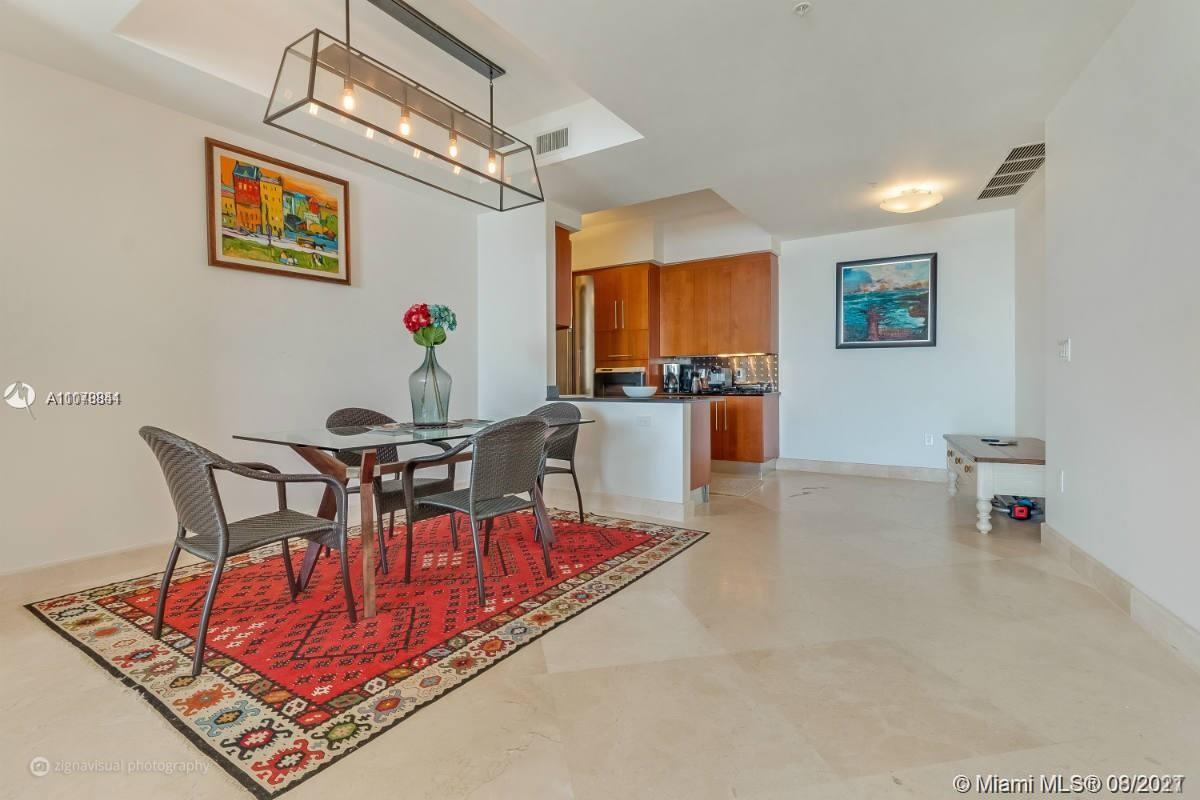 18101 Collins Ave #1207 photo02