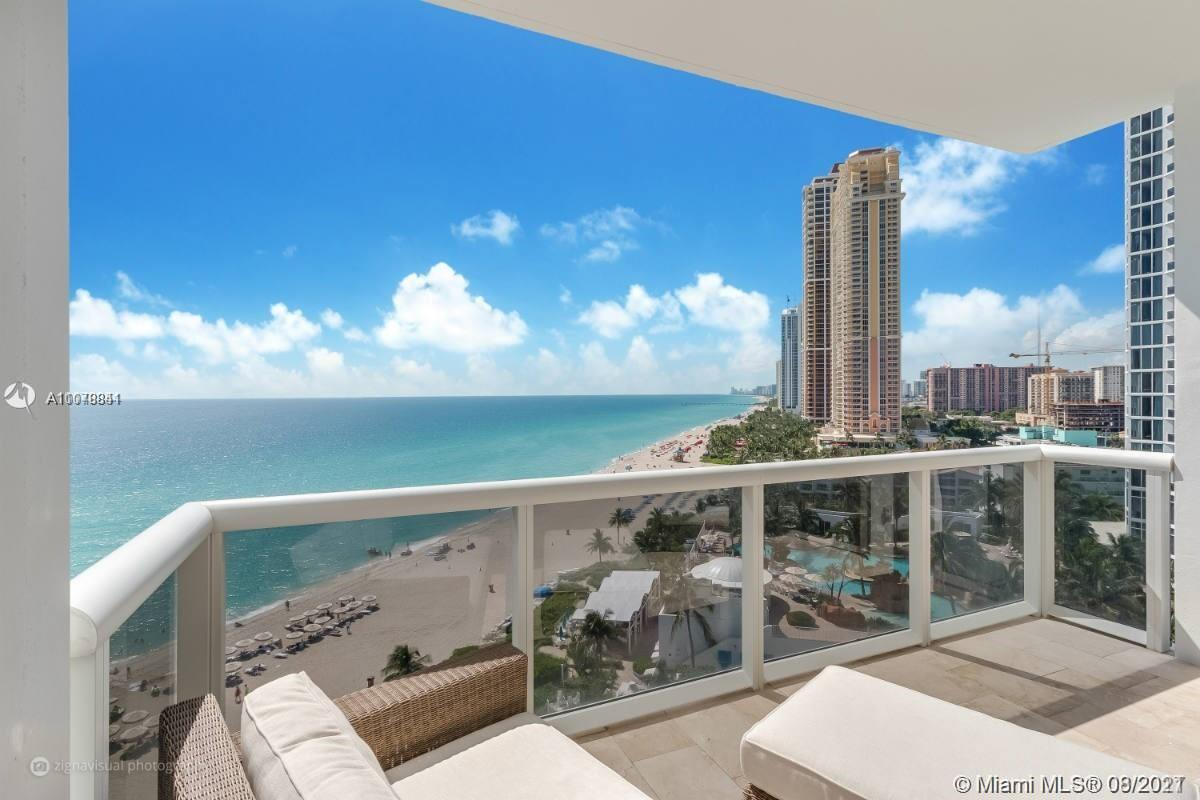 18101 Collins Ave #1207 photo08