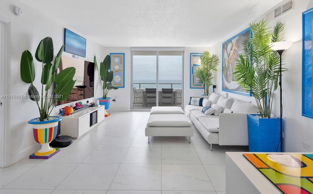 5555 Collins Ave #7G photo02