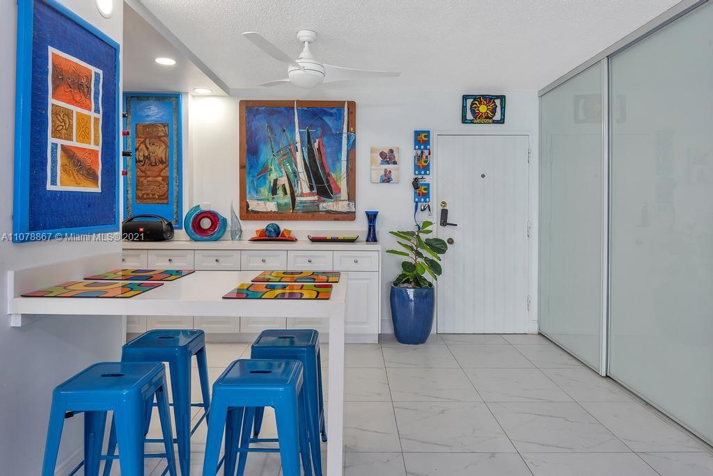 5555 Collins Ave #7G photo013