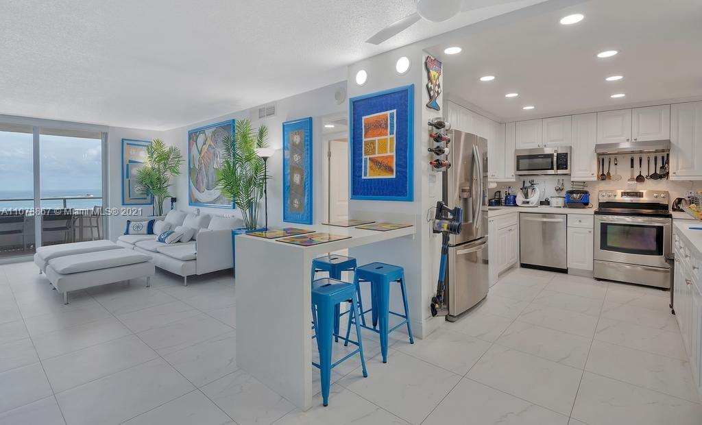 5555 Collins Ave #7G photo03